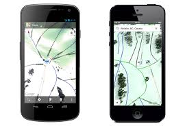 Maps Goo Google Lat Long Ski Resorts Now On Google Maps