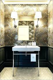 designer bathroom wallpaper bathroom wallpaper ideas country bathroom pictures bathroom