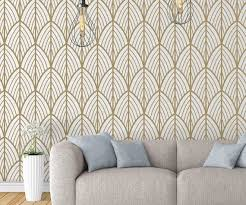 Bathroom Wallpaper Modern - best 25 modern wallpaper ideas on pinterest geometric wallpaper