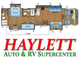 rv floor plans class a 2018 jayco precept 36t class a gas coldwater mi haylett auto and