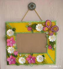 how to make home decorative items craft items for home decoration ideas to make different decorative