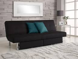 sola futon with storage youtube