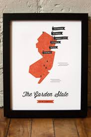 Westfield Garden State Plaza Map by 140 Best New Jersey Images On Pinterest Jersey New Jersey