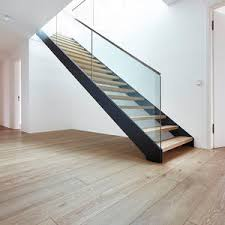 half turn staircase all architecture and design manufacturers