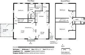 efficiency house plans efficient floor plans efficiency house plans images floor energy