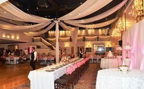 ballrooms in houston pelazzio reception venue houston tx event planners hotfrog us