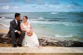 kauai photographers becca and chris s kauai wedding desintation wedding