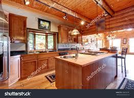 luxury log home bedroomscabin living room licious log interior design