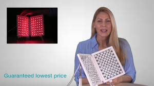 blue and red light therapy for acne revive red light therapy how to use revive red light therapy