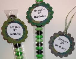 Camouflage Favors by 50 Best Camo Army Images On Camo Birthday