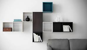 Furniture Cabinets Living Room Excellence Ikea Wall Cabinets Decor Homes