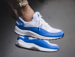 Nike Light Nike Air Huarache Sky Blue Blue