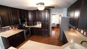 river white granite with dark cabinets dark cabinets granite countertops river white granite dark cabinets