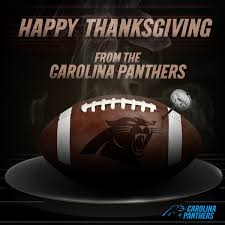 carolina panthers on to the best fans in the nfl happy
