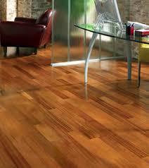 hardwood floors val u flooring burnaby serving greater vancouver