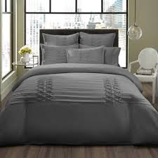 style your bed with duvet cover home design