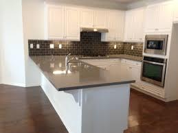 kitchen top ideas grey quartz kitchen top search ideas for the house