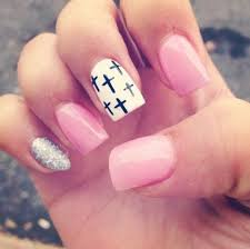 best 25 finger without nail ideas on pinterest pretty nails