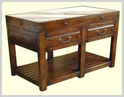 kitchen island marble top marble top kitchen island table small bench subscribed me