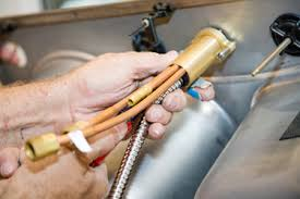 replacing kitchen faucet kitchen faucet replacement mario plumbing