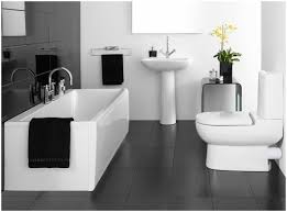 bathroom black white bathroom decor black white bathroom tiles