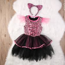 popular halloween costume dress up buy cheap halloween costume