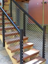home interior railings designrail stair railing feeney photo gallery