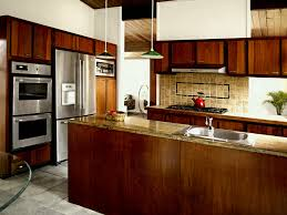 free kitchen design software for ipad kitchen design tool free ipad zhis me