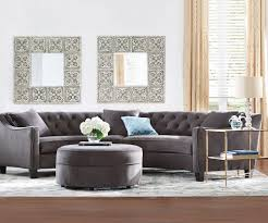 Living Room Sectional Sofa by Sofa Comfort And Style Is Evident In This Dynamic With Tufted