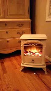 Electric Fireplace Stove Electric Fireplace Freestanding Electric Fireplace Stove