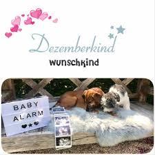 Schlafzimmer Anna Hit Schlagerstar Anna Maria Im Baby Glück Tag24