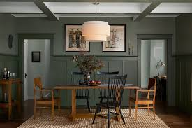 3 ways to curate your dining space