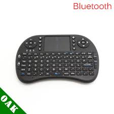 bluetooth keyboard for android free shipping original rii i08bt mini bluetooth keyboard with
