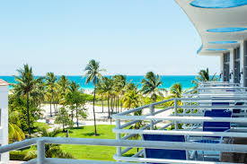 congress suites miami beach florida