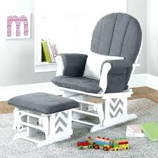 Rocking Chair For Nursery Sale Rocking Chair Nursery Baby Room Rocking Chair Baby Room Rocking