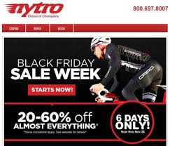 black friday helmet sale 2012 black friday triathlon cycling deals my tri blog