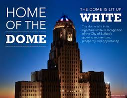 Downtown Campus Orange City Area Health System Family Medicine Home City Of Buffalo