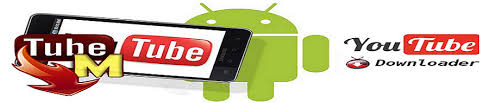 tubemate downloader android free tubemate 2 2 9 apk version free tubemate