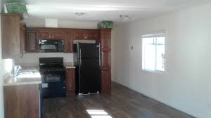 Scenic Plus Laminate Flooring Ponderosa Mobile Estates U2014 Pollock Pines Ca U2014 Find Out About The