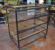black dog salvage architectural antiques u0026 custom designs