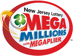 ny lottery post for android nj lottery