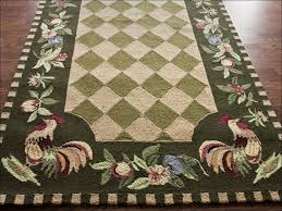 French Country Area Rug Kitchen Cottage Style Area Rugs Country Kitchen Decor Kitchen