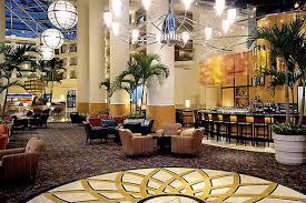 Marriott Grande Vista Orlando Resort Map by Orlando World Center Marriott Orlando Resorts U0026 Reviews Escapes Ca