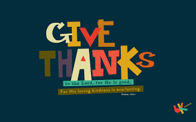 christian thanksgiving free downloadables give thanks this season kanakuk kamps