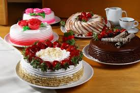 cakes to order top 5 bakeries to order birthday cakes simply sweet home