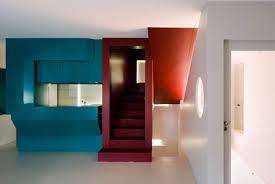 painting in primary colors stark u0026 simple interior design