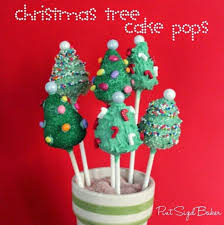 Christmas Cake Pop Decorations by How To Make Snowman Cake Pops Pint Sized Baker