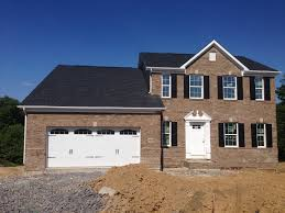 house plans builders greenville sc ryan homes south carolina