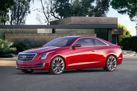cadillac ats performance chip cadillac slots updated 3 6 liter engine and transmission into 2016