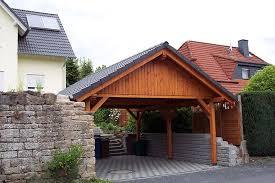balkon vordach carport vordach balkon gartenhaus und mehr